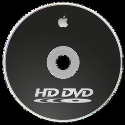 128x128 px, CD DVD HD Icon 256x256 png - Cd HD PNG