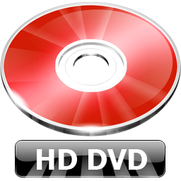 128x128 px, HD DVD Icon 256x256 png - Cd HD PNG
