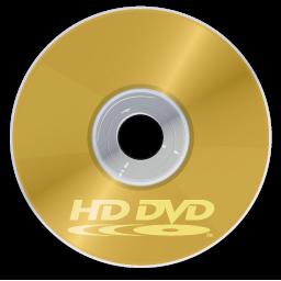 256x256 - Cd HD PNG