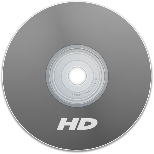cd, hd, save, disk, dvd, disc, gray icon - Cd HD PNG