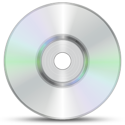CD Icon - Cd HD PNG