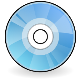 cd icon. Download PNG - Cd HD PNG