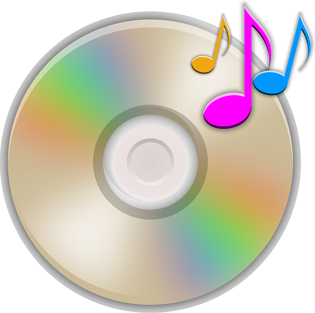 Compact Disk Png Hd PNG Image - Cd HD PNG