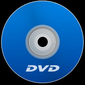 DVD PNG Transparent Image - Cd HD PNG
