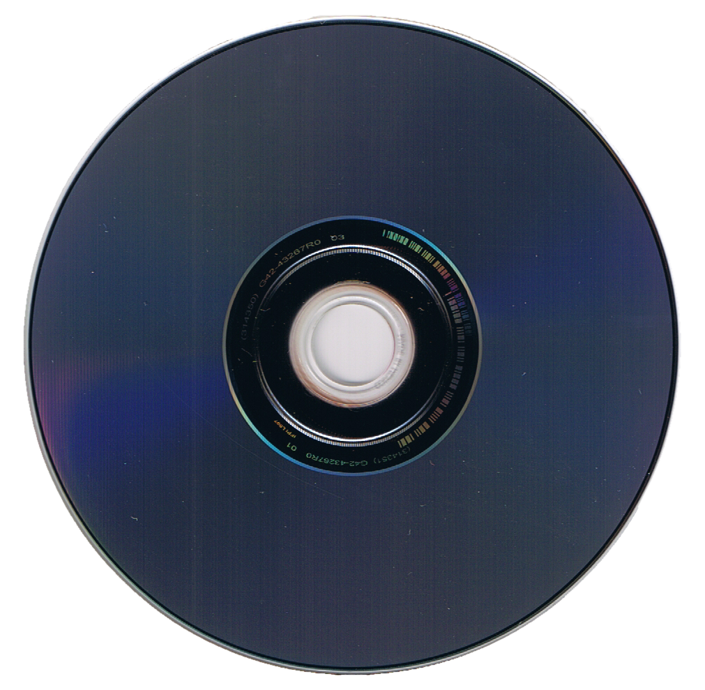 File:Hddvdback.png - Cd HD PNG