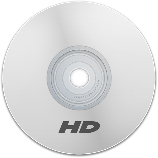 save, dvd, cd, white, disk, hd, disc icon - Cd HD PNG