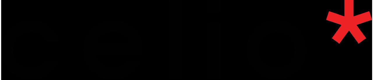 Celio - Celio PNG