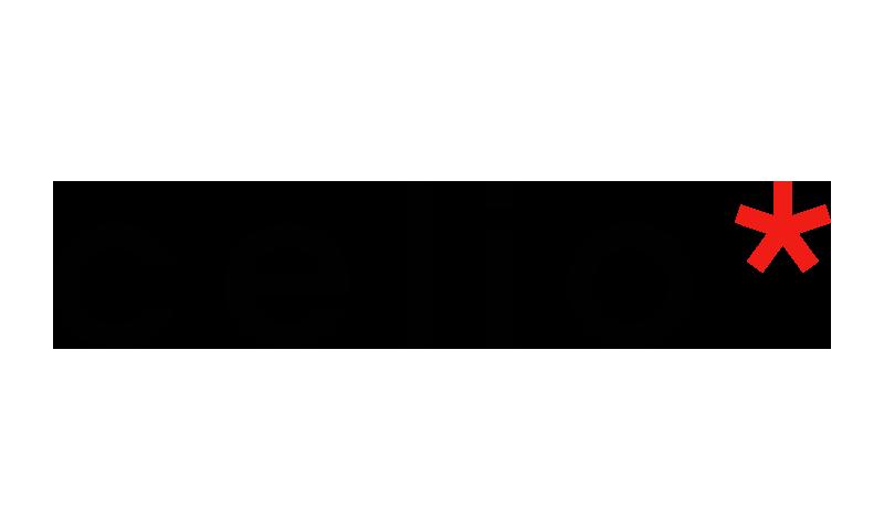 Celio PNG - 36654