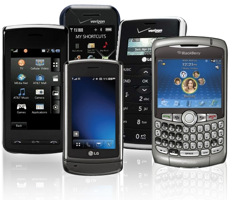 Mobile PHone Deals Mobile PHones Wallpapers Icon Log Clipart Nature  Wallpapers Images Holder Wallpapers HD Symbol Png