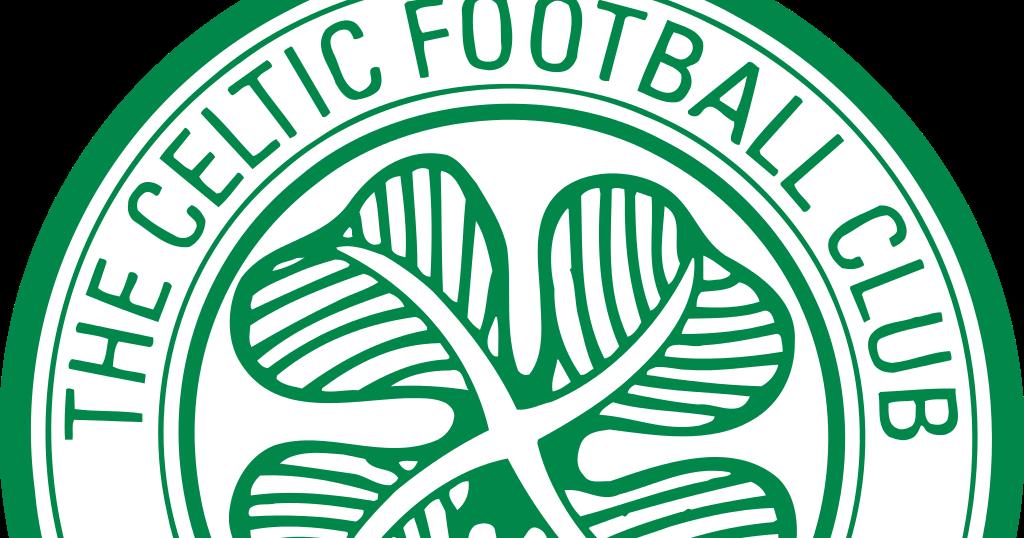 Celtic Fc PNG-PlusPNG.com-1024 - Celtic Fc PNG