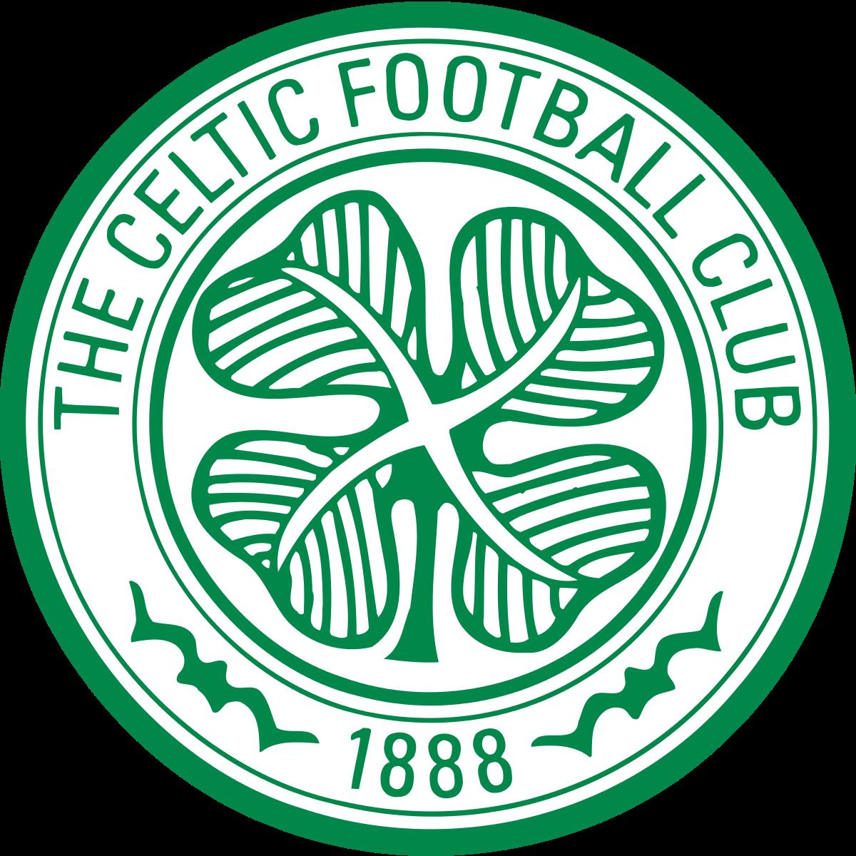 Celtic Fc PNG-PlusPNG.com-1200 - Celtic Fc PNG