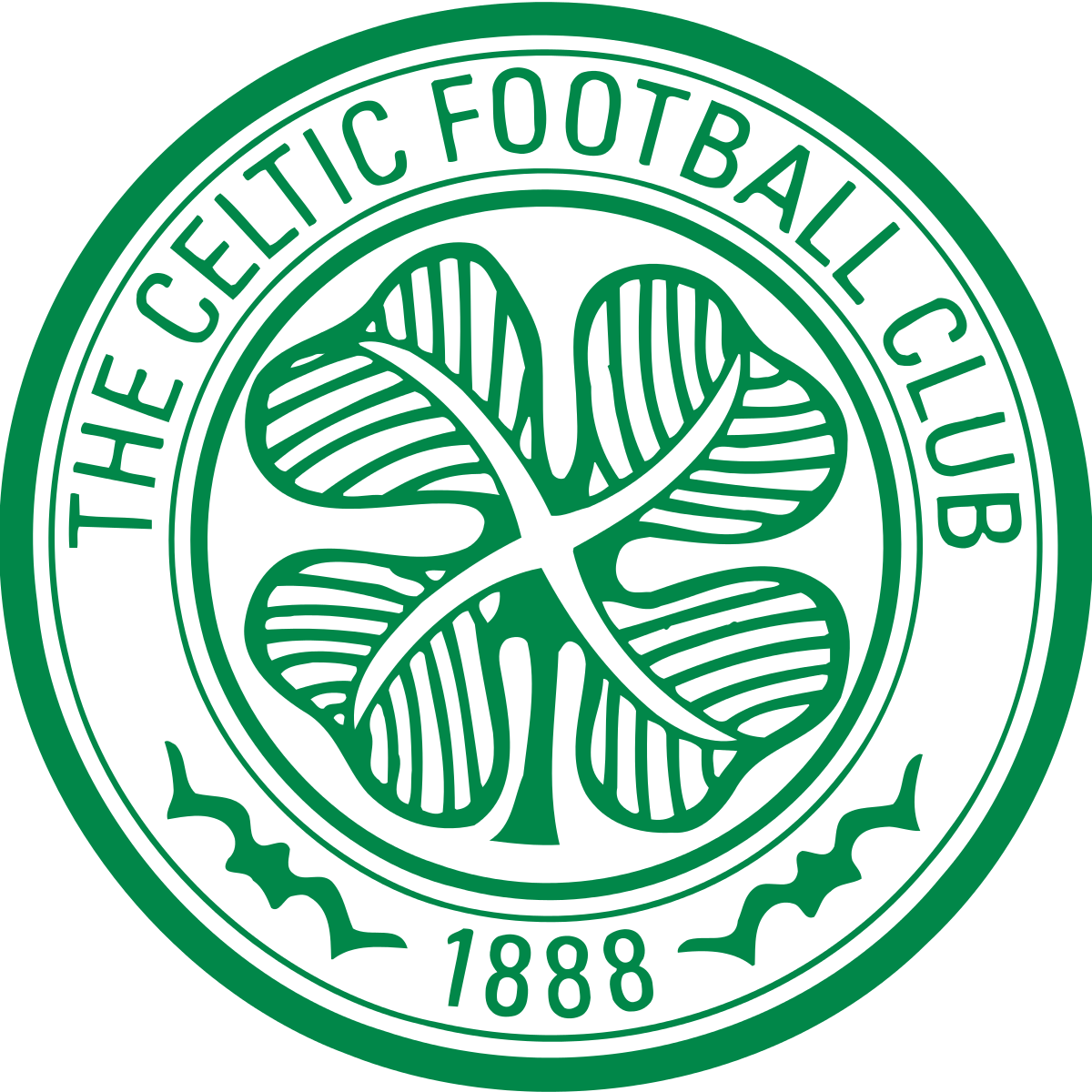 Celtic Fc PNG - 99217