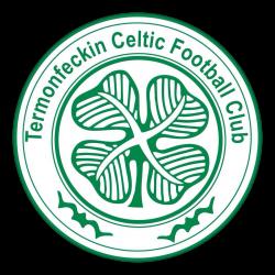 Celtic Fc PNG - 99225