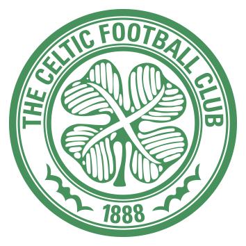 Celtic Fc PNG - 99220