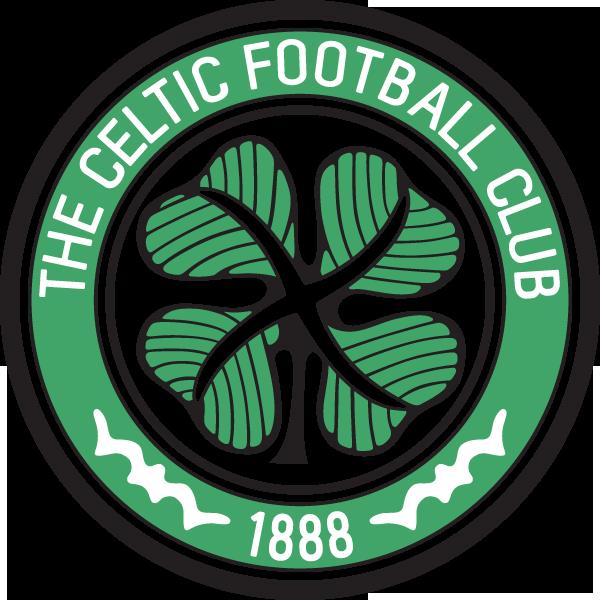 Celtic F.C. Logo - Celtic Fc PNG