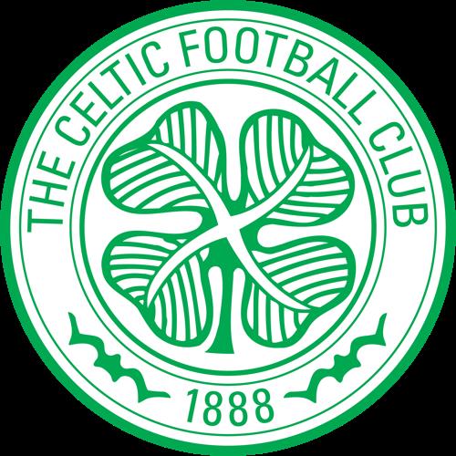 Celtic Fc PNG - 99218