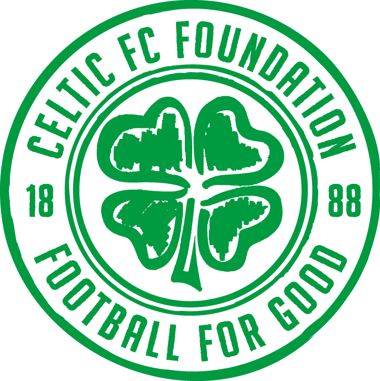 Celtic FC Foundation - Celtic Fc PNG