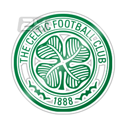 Celtic FC Youth - Celtic Fc PNG