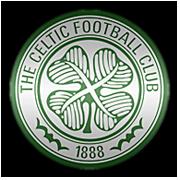 Celtic Logo - Celtic Fc PNG