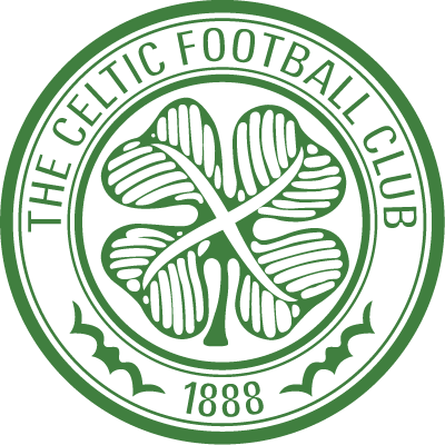 Celtic Fc PNG