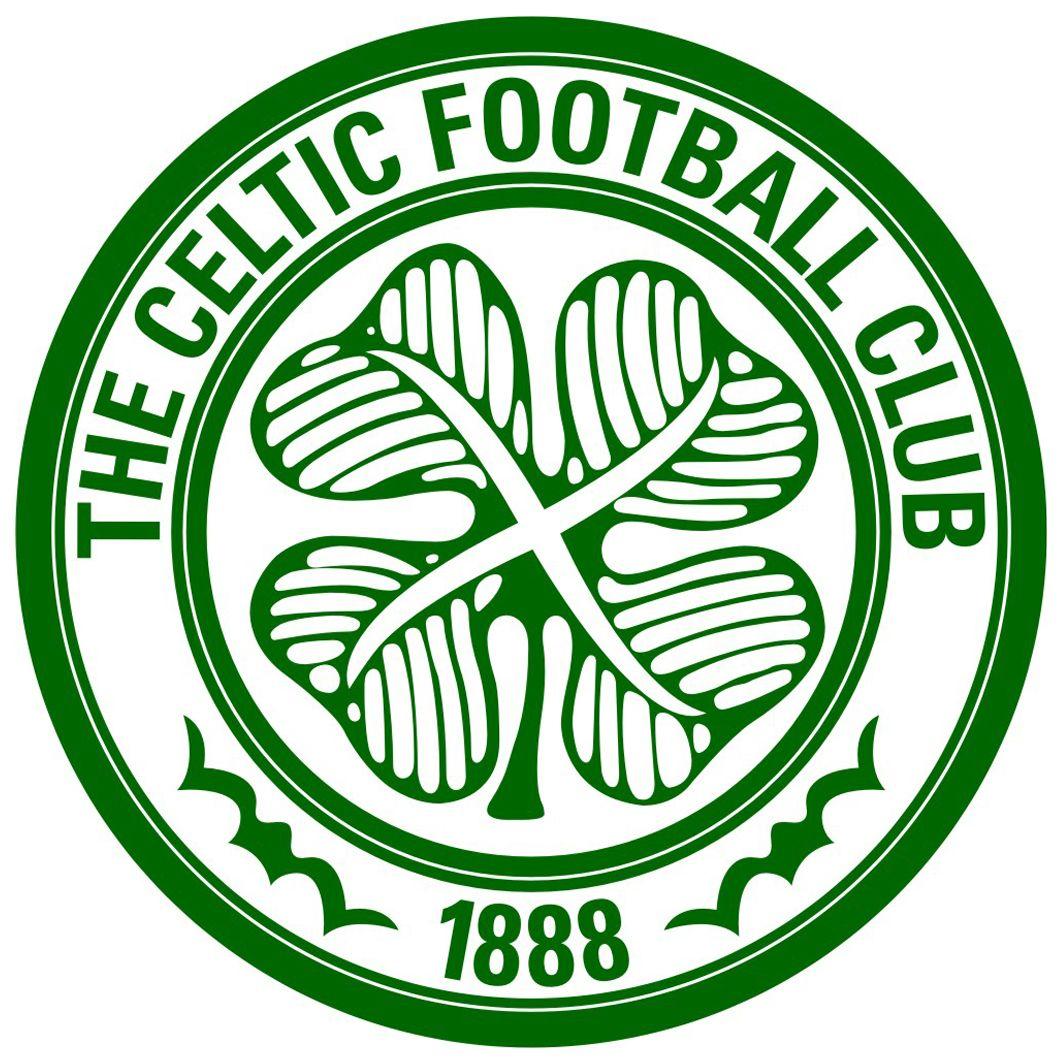 Pluspng Com Glasgow Celtic Fc Logo Emblem On
