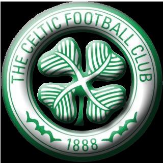 Celtic Fc PNG - 99223