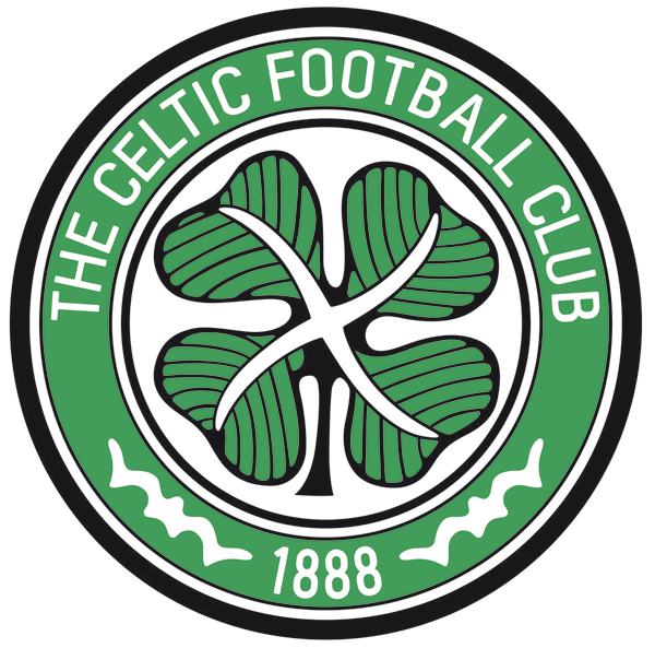Wall Stickers: Celtic FC Badge color - Celtic Fc PNG