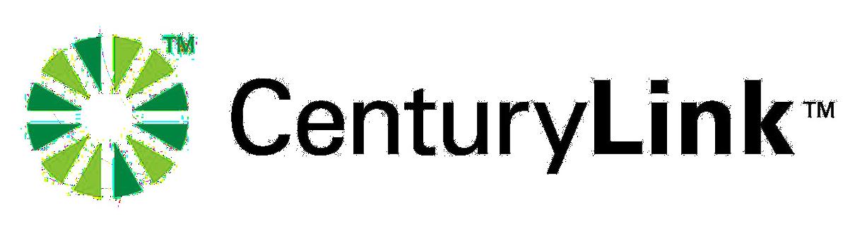 Centurylink Logo PNG