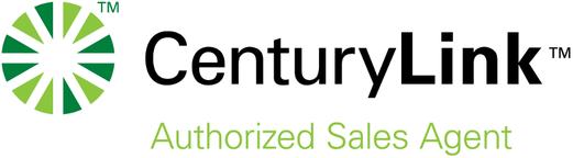 Centurylink Logo PNG - 107462