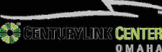 Centurylink Logo PNG - 107464