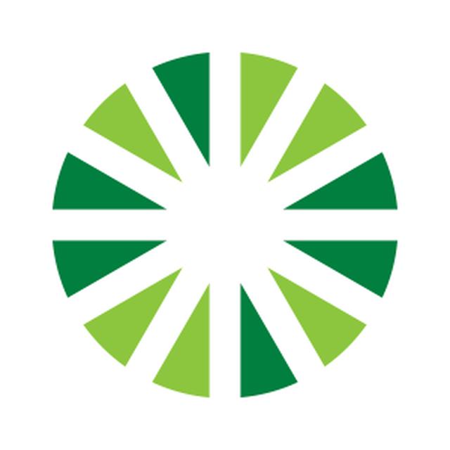 Centurylink Logo PNG - 107461