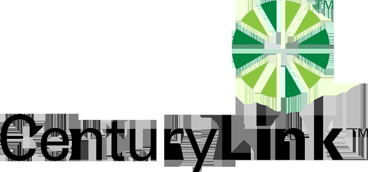 Centurylink Logo PNG - 107453