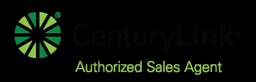 Centurylink Logo PNG - 107459