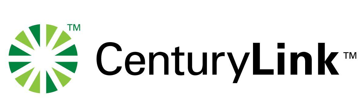 Centurylink Logo PNG - 107456