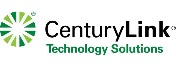 Centurylink Logo PNG - 107466