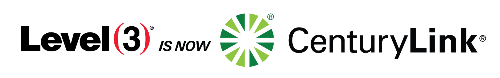 Centurylink Logo PNG - 107468