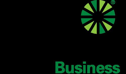Centurylink Logo PNG - 107460