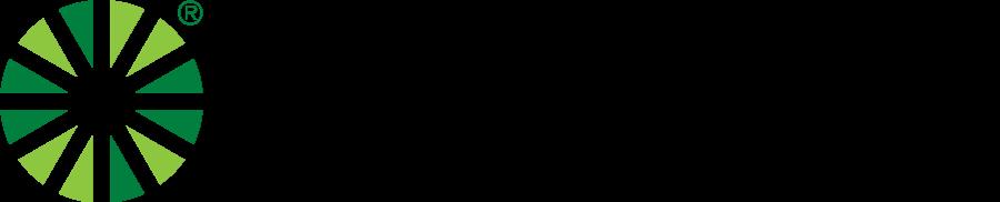 Centurylink Logo PNG - 107452