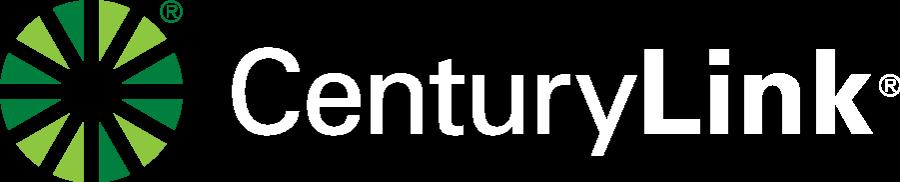 Centurylink Logo PNG - 107454