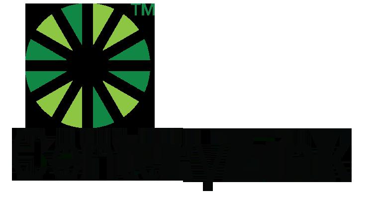 Centurylink Logo PNG - 107457