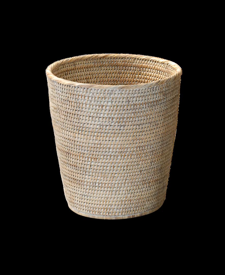 Paper bin - Cestino PNG