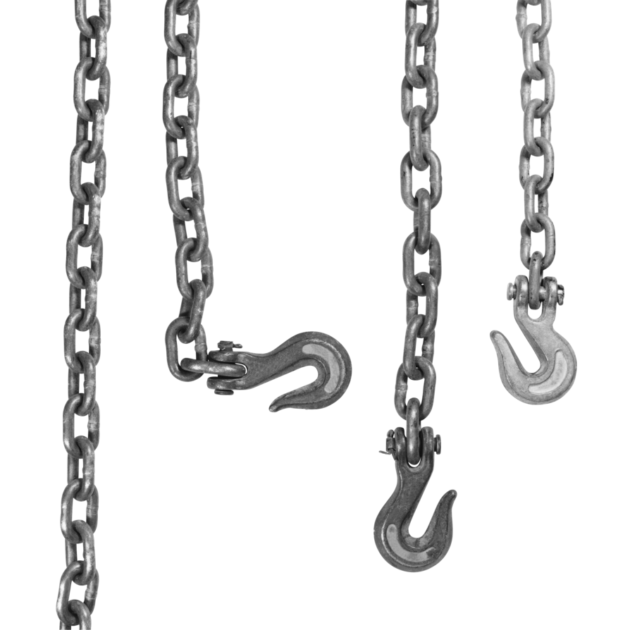 Chain HD PNG - 89796