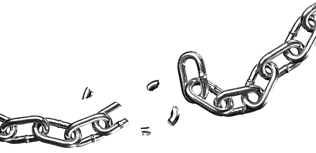 Chain PNG - 25216