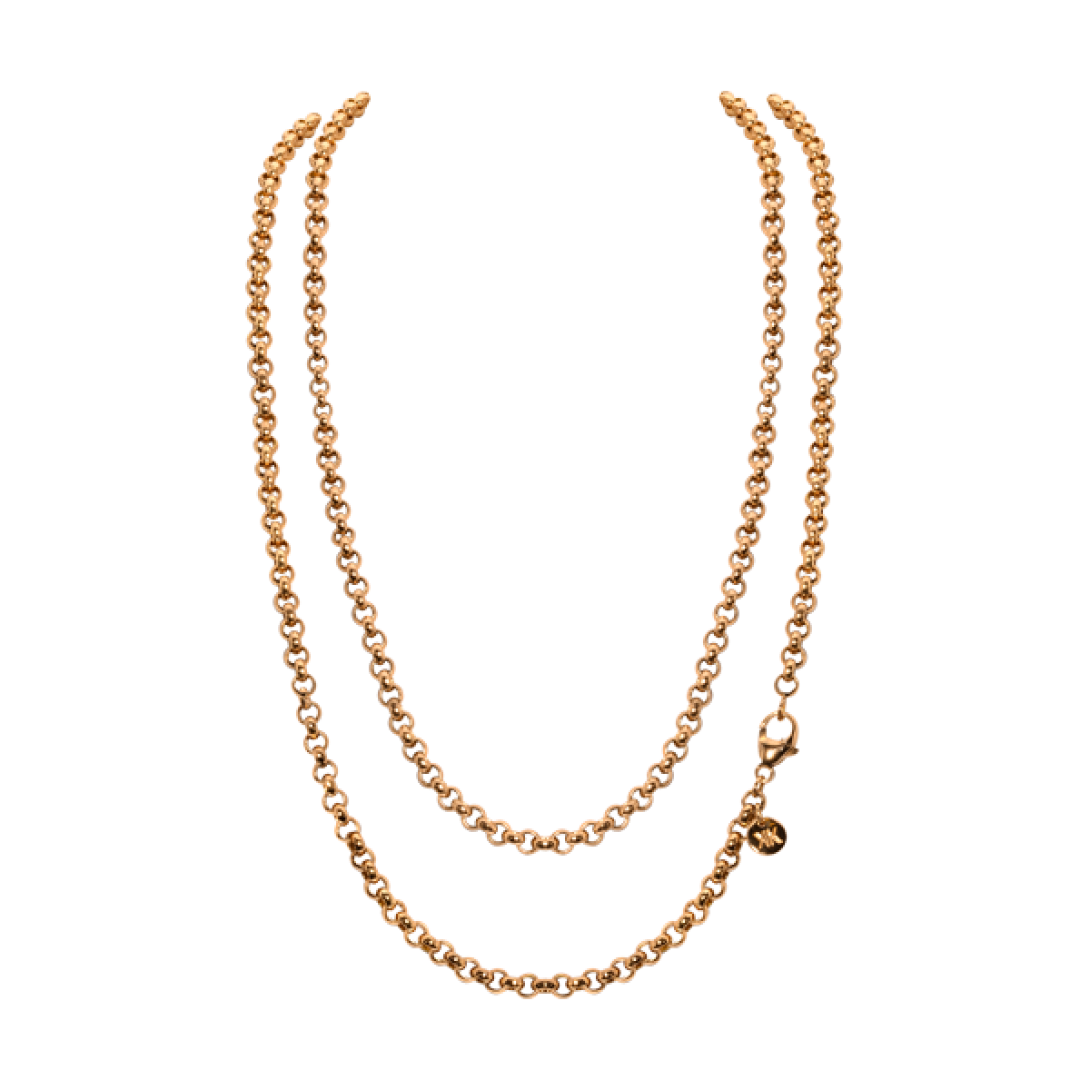Chain PNG - 25227