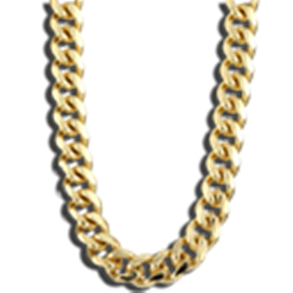Chain PNG - 25226