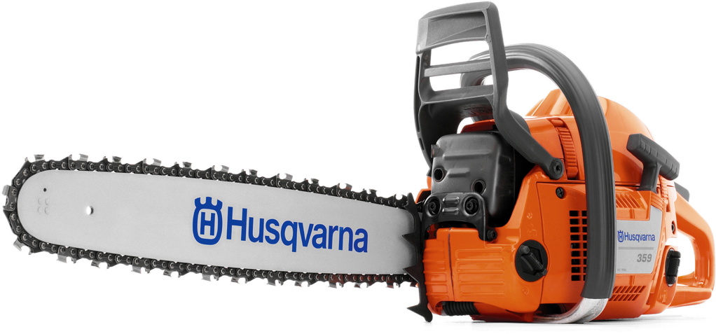 Chainsaw HD PNG - 91068