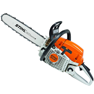 Chainsaw HD PNG - 91077