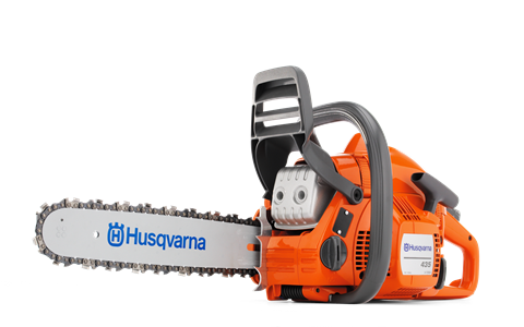 Chainsaw HD PNG - 91074