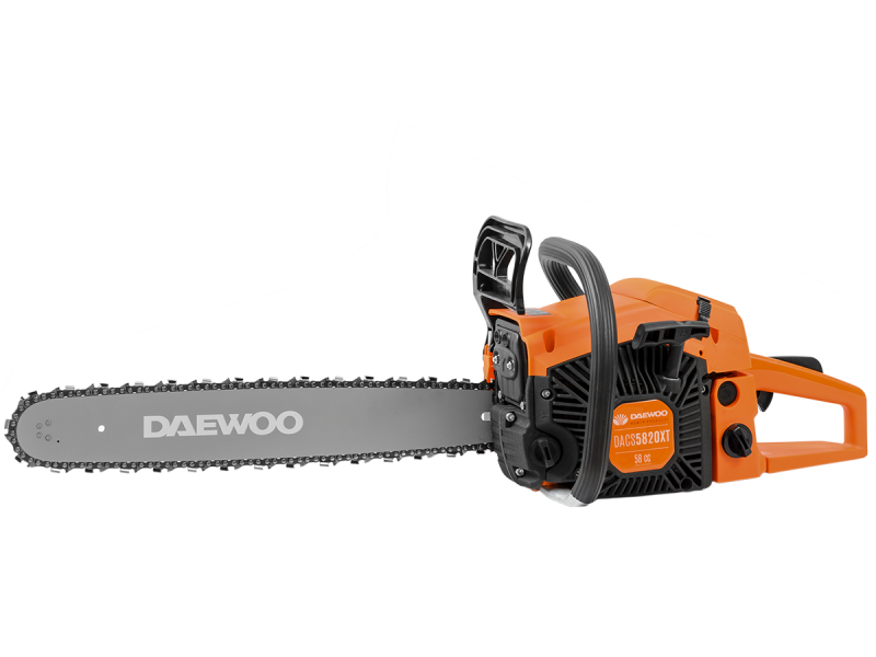 Chainsaw HD PNG - 91079