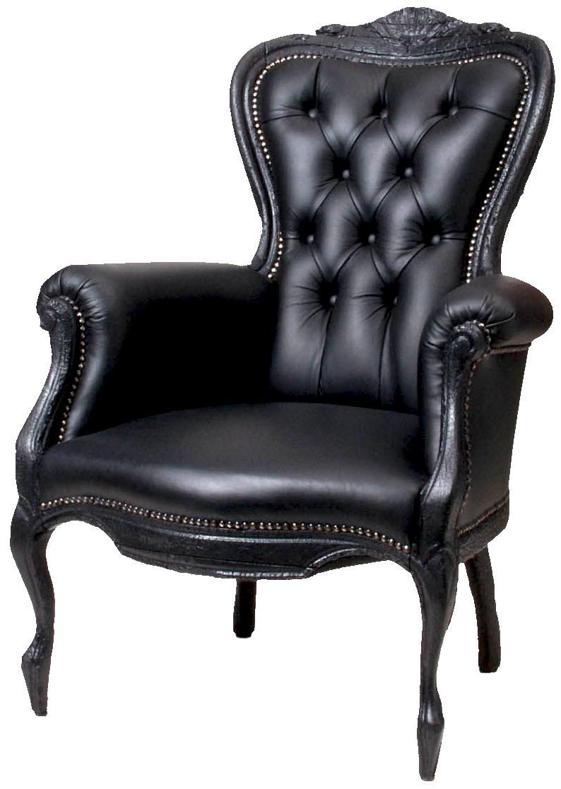 Chair HD PNG-PlusPNG.com-794 - Chair HD PNG